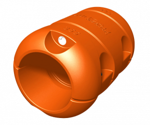 Large Series Pipefloats
